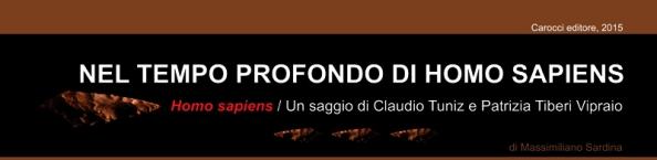 homo_sapiens_claudio_tuniz_patrizia_tiberi_vipraio (3)