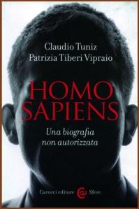homo_sapiens_claudio_tuniz_patrizia_tiberi_vipraio