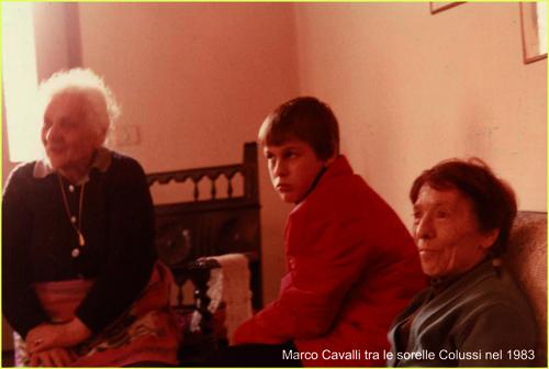 marco_cavalli_sorelle_colussi_pasolini