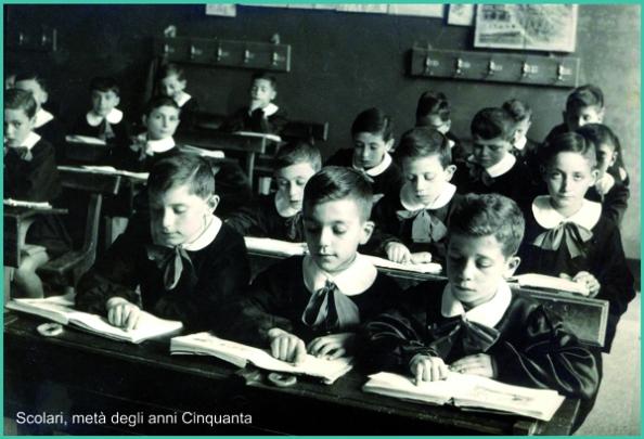 noi_siamo_cultura_boncinelli_edoardo (2)