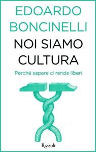 noi_siamo_cultura_boncinelli_edoardo (4)