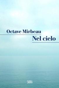 0706 COP_9784_Mirbeau_Nel_Cielo_ok.qxd:Layout 1