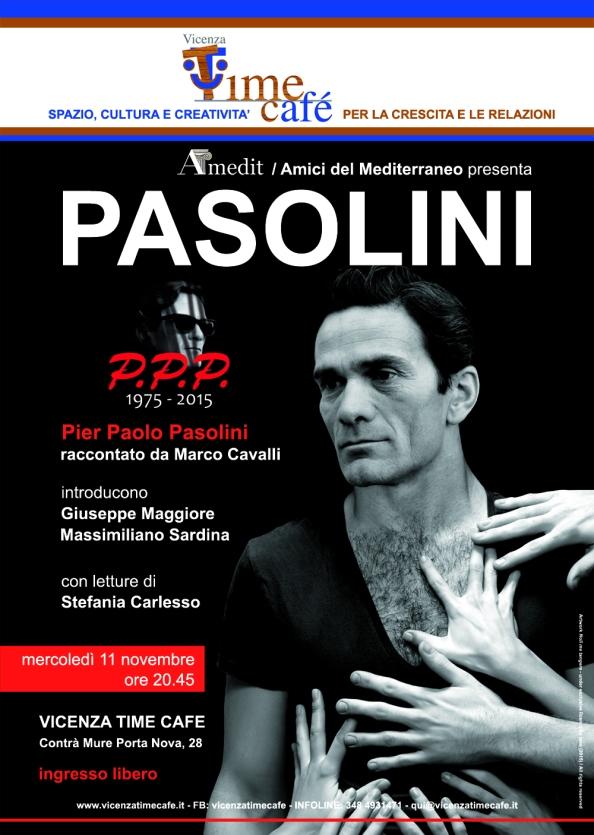 pasolini_a_vicenza_marco_cavalli_amedit