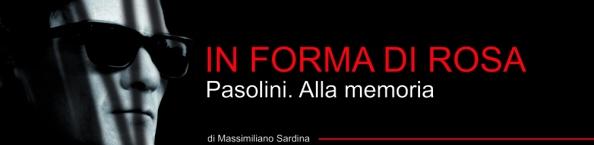 pasolini_biografia_2015 (2)