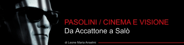 pasolini_film_cinema_filmografia