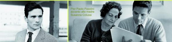 pasolini_marco_cavalli_sorelle_colussi (2)