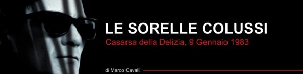 pasolini_marco_cavalli_sorelle_colussi
