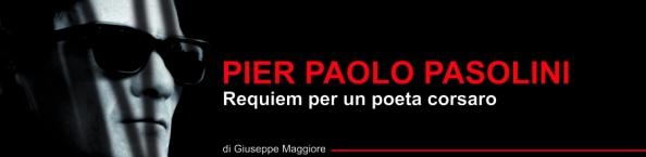 pasolini_pier_paolo_2015 (1)