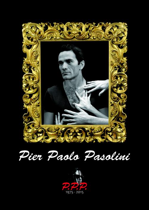 pasolini_pier_paolo_2015 (2)