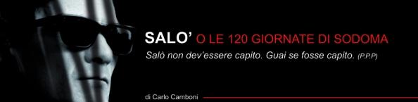 pasolini_salò_120_giornate_sodoma