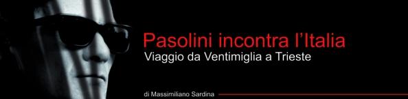 pasolini_viaggio_in_italia_la_lunga_strada_di_sabbia (2)
