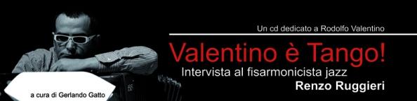 renzo_ruggieri_valentino_è_tango (2)