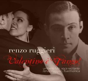 renzo_ruggieri_valentino_è_tango