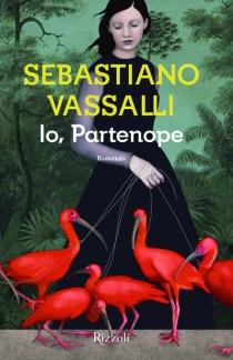 sebastiano_vassalli_io, Partenope_rizzoli (2)
