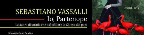 sebastiano_vassalli_io, Partenope_rizzoli