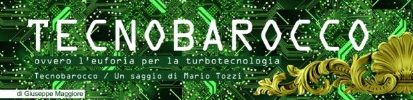 tecnobarocco_mario_tozzi_amedit (3)