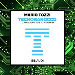 tecnobarocco_mario_tozzi_amedit