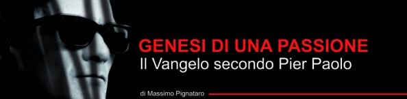 vangelo_secondo_matteo_pasolini (4)