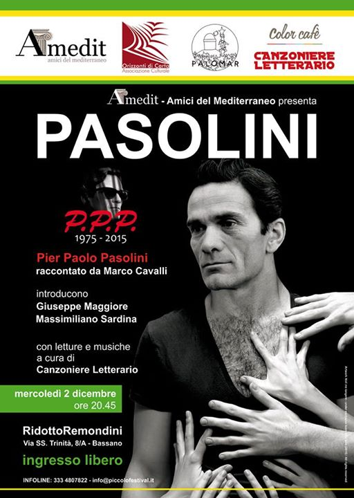 Pasolini_a_bassano_del_grappa_amedit
