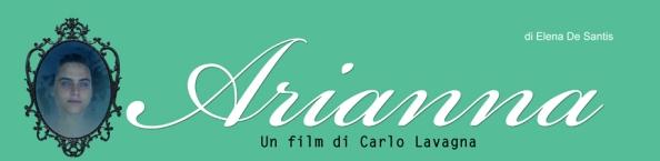 arianna_carlolavagna_recensione
