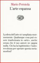 arte_espansa_mario_perniola_massimiliano_sardina (4)