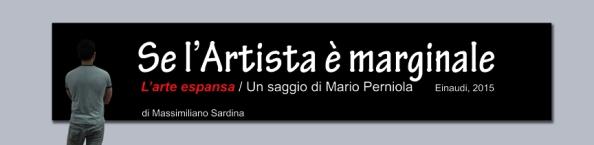 arte_espansa_mario_perniola_massimiliano_sardina