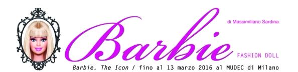 barbie_fashion_doll_the_icon_milano