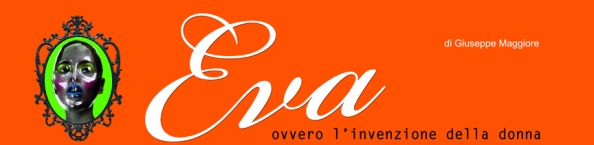 eva_invenzione_della_donna_giuseppe_maggiore