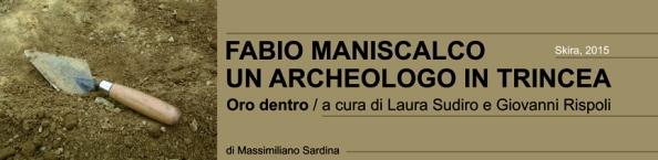 fabio_maniscalco_oro_dentro_sudiro_rispoli_skira