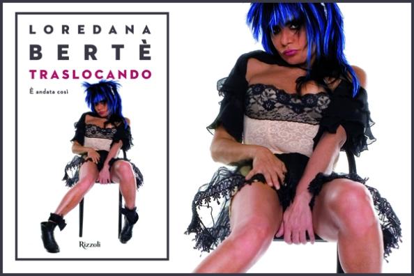 loredana_bertè_traslocando_autobiografia (1)