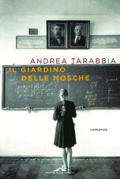 il_giardino_delle_mosche_andrea_tarabbia_cikatilo (4)