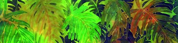 patrick_blanc_verde_verticale_bioarchitettura (1)