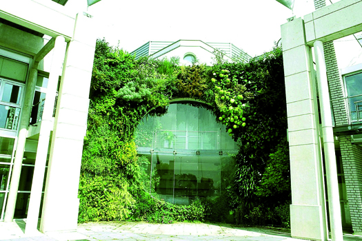 patrick_blanc_verde_verticale_bioarchitettura (4)