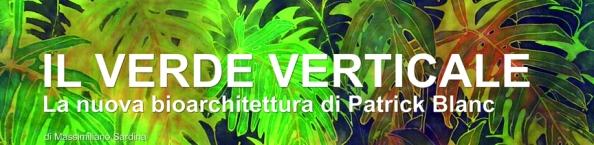 patrick_blanc_verde_verticale_bioarchitettura