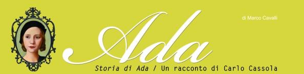storia_di_ada_carlo_cassola_marco_cavalli