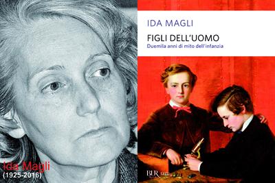 ida_magli_figli_dell'uomo (1)
