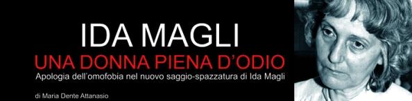 ida_magli_figli_dell'uomo
