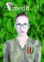 amedit_cover_marzo_2016_etica_mimetica