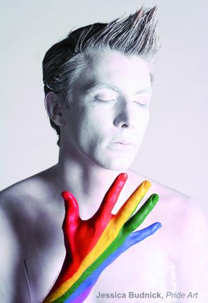 diritti_civili_gay_cirinnà (2)