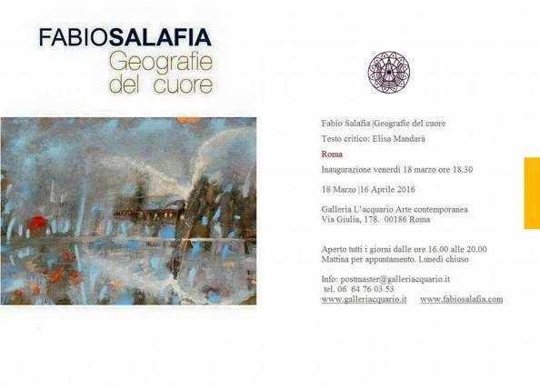 Invito_Salafia