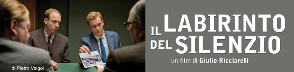 labirinto_del_silenzio_giulio_ricciarelli