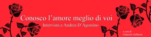 andrea_d'agostino_conosco_l'amore_meglio_di_voi