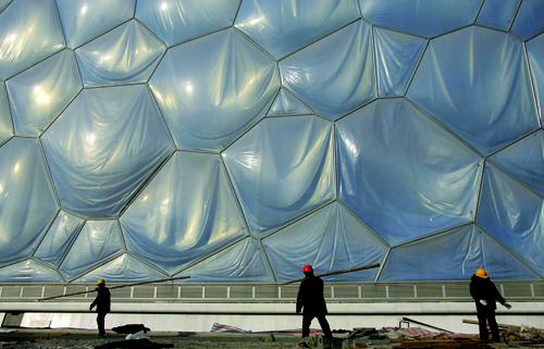 architettura_biomimetica (1)