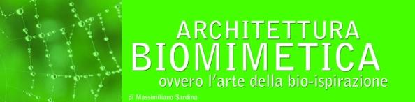 architettura_biomimetica (2)