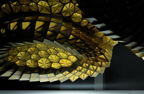architettura_biomimetica