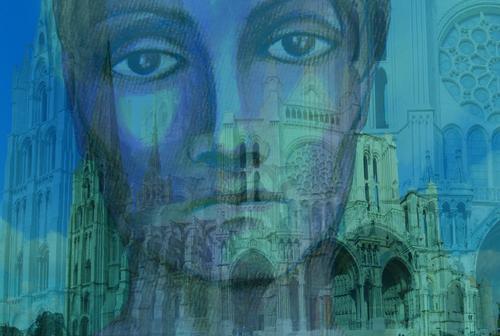 octave_mirbeau_ai_piedi_di_un_faggio (1)