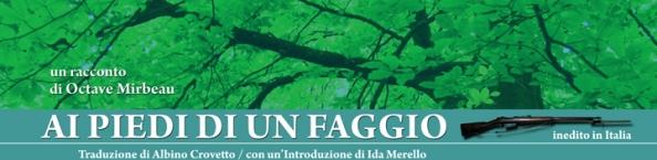 octave_mirbeau_ai_piedi_di_un_faggio