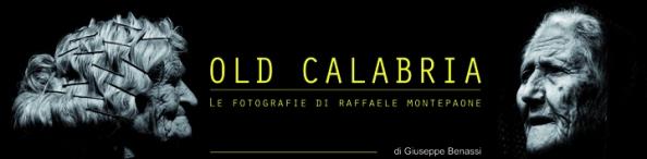 old_calabria_fotografia_raffaele_montepaone