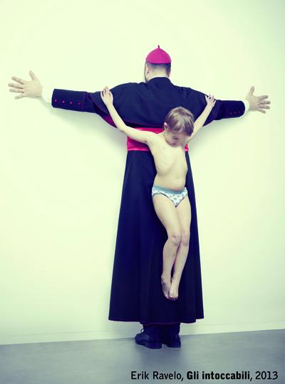 pedofilia_spotlight_scandali_chiesa (3)