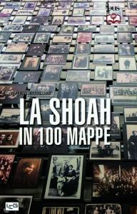 shoah_mappe_sterminio_ebrei (1)